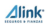 AlinkWebSizes-01