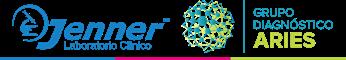 logo jenner