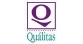 quialitas